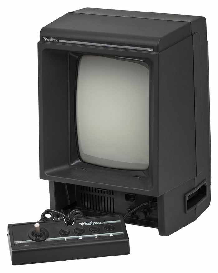 12-Vectrex-Controller-with-Console-Set